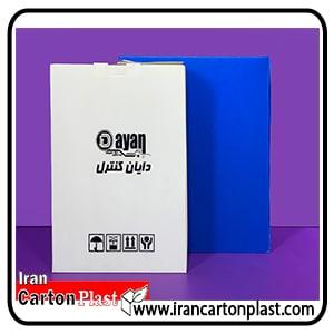 آسانسور و تجهیزات آسانسور - صنعت بسته بندی کارتن پلاست