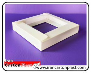سنگ و کارتن کاشی 300x240 - صنعت بسته بندی کارتن پلاست