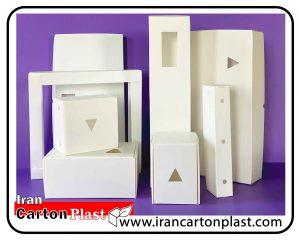 سنگ و کاشی 300x240 - صنعت بسته بندی کارتن پلاست