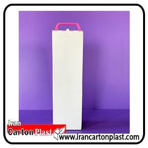 شیرآلات1 - صنعت بسته بندی کارتن پلاست