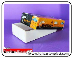 شیلات 300x240 - صنعت بسته بندی کارتن پلاست