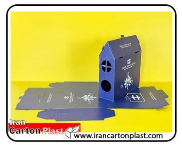 حیوانات پلاستیکی 375x300 - کاربردهای متفرقه