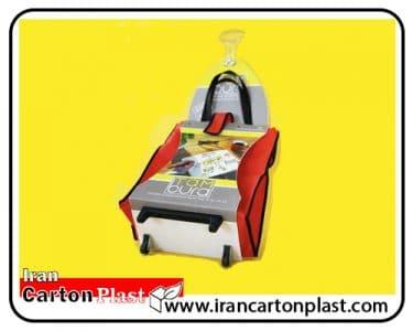 های دستی تبلیغاتی1 375x300 - کاربردهای متفرقه