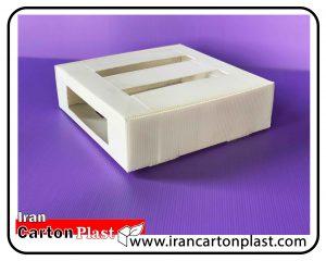 سنگ و جعبه کاشی 300x240 - صنعت بسته بندی کارتن پلاست