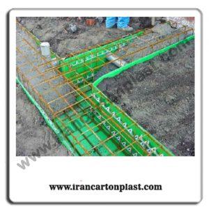 2020201 163 300x300 - صنعت ساختمان