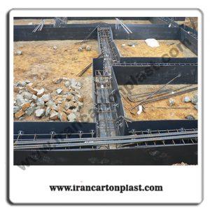 2020201 167 300x300 - صنعت ساختمان