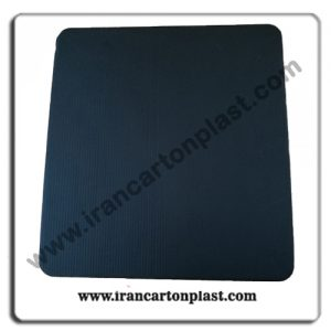 Pad 10 300x300 - پد کارتن پلاست