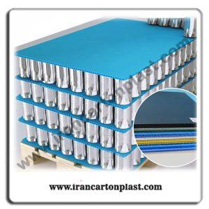 Pad 3 300x300 - پد کارتن پلاست