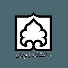 مشتریان ایران کارتن پلاست