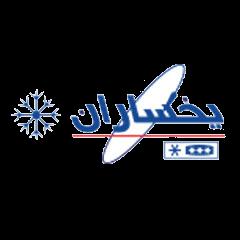 مشریان ایران کارتن پلاست