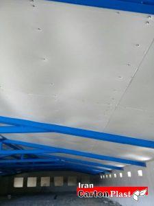 2020122 225x300 - صنعت ساختمان