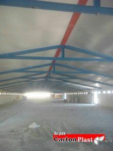 2020124 225x300 - صنعت ساختمان