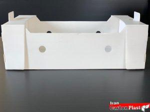 DD92 300x223 - جعبه سیب کارتن پلاست کد 92