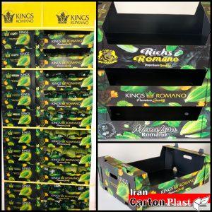 IMG 570211 300x300 - اصول بسته بندی مناسب میوه و سبزیجات