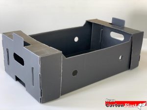 bb92 300x225 - جعبه سیب کارتن پلاست کد 92