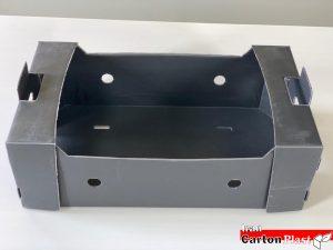 cc92 300x225 - جعبه سیب کارتن پلاست کد 92