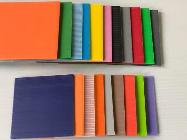varaghplast2020419 - ایران کارتن پلاست بزرگترین مرجع تولید و فروش کارتن پلاست در ایران