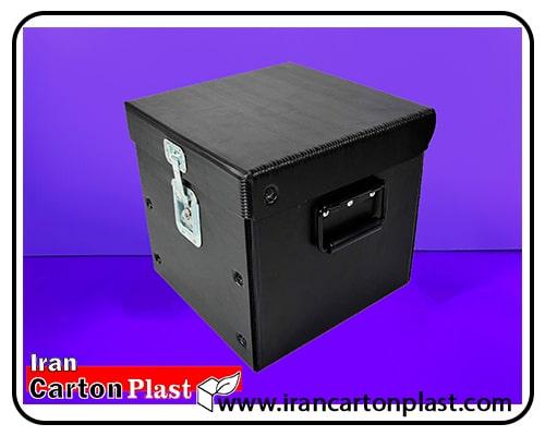 .jpg - تولیدکننده جعبه های آنتی استاتیک و ورقهای پلاستیکی ضد تخلیه الکترواستاتیکی