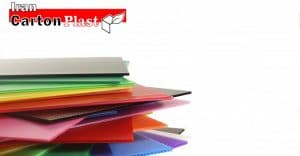 1 1 300x156 - لیست قیمت کارتن پلاست