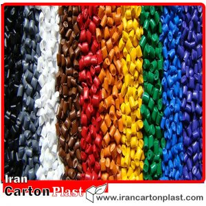 cartonplast colors 300x300 - دانستنی های مفید در مورد کارتن پلاست