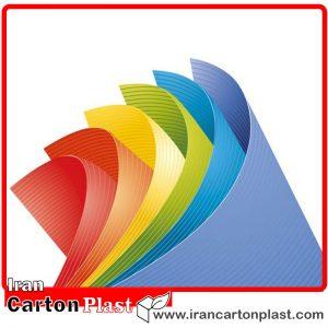 icp cartonplast 300x300 - دانستنی های مفید در مورد کارتن پلاست