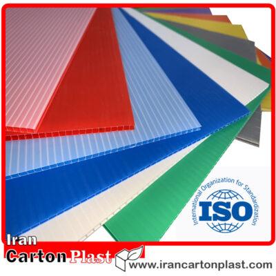جهانی 400x400 - کاربردها و ویژگی های خاص کارتن پلاست