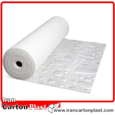 زطوبت 400x400 - کاربردها و ویژگی های خاص کارتن پلاست