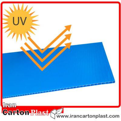 uv2 400x400 - کاربردها و ویژگی های خاص کارتن پلاست