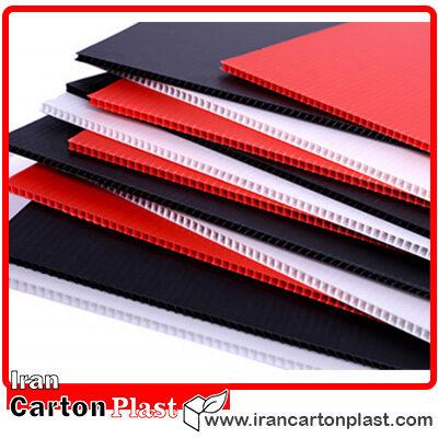 cartonplast 400x400 - کاربردها و ویژگی های خاص کارتن پلاست