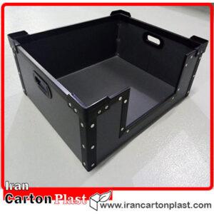 seperator 300x300 - جداکننده کارتن پلاست چه ویژگی و خصوصیاتی دارد؟