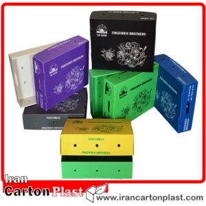 1 300x300 - جعبه بسته بندی لوبیا سبز و جعبه کلم کارتن پلاست
