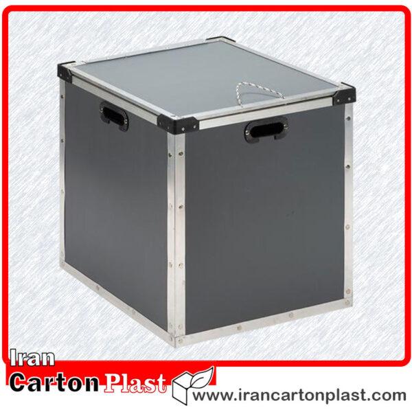 3 1 600x600 - بسته بندی ضدآب محصولات با جعبه های کارتن پلاست