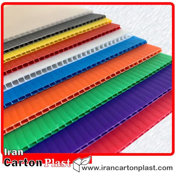 5 1 600x600 - بسته بندی ضدآب محصولات با جعبه های کارتن پلاست