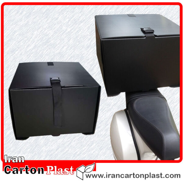 8 600x600 - بسته بندی ضدآب محصولات با جعبه های کارتن پلاست