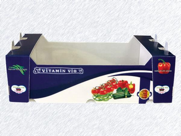 cartonplast waterproof 1 600x450 - بسته بندی ضدآب محصولات با جعبه های کارتن پلاست